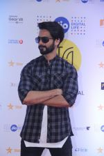 Shahid Kapoor at Mami Film Festival 2016 on 23rd Oct 2016 (25)_580db104a498a.JPG