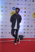 Shahid Kapoor at Mami Film Festival 2016 on 23rd Oct 2016 (5)_580db0f70983a.JPG
