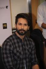 Shahid Kapoor at Mami Film Festival 2016 on 23rd Oct 2016 (58)_580db10d51bca.JPG