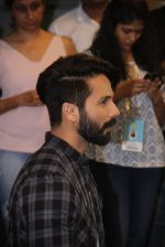 Shahid Kapoor at Mami Film Festival 2016 on 23rd Oct 2016 (60)_580db10e83204.JPG