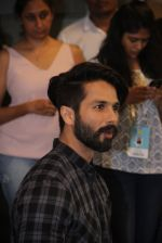Shahid Kapoor at Mami Film Festival 2016 on 23rd Oct 2016 (61)_580db10f234f8.JPG