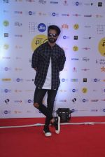 Shahid Kapoor at Mami Film Festival 2016 on 23rd Oct 2016 (7)_580db0f8573be.JPG