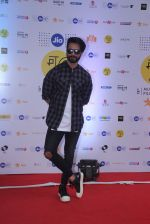 Shahid Kapoor at Mami Film Festival 2016 on 23rd Oct 2016 (8)_580db0f911c98.JPG