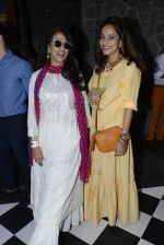 Shobha De at Clearing House launch in Mumbai on 23rd Oct 2016 (81)_580dbf6e10782.JPG