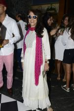 Shobha De at Clearing House launch in Mumbai on 23rd Oct 2016 (85)_580dbf7093a11.JPG