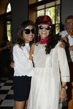 Shobha De at Clearing House launch in Mumbai on 23rd Oct 2016 (121)_580dbf7b82f74.JPG