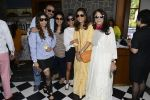 Shobha De at Clearing House launch in Mumbai on 23rd Oct 2016 (82)_580dbf6ef23a0.JPG