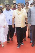 Subhash Ghai at Clean Thane event on 23rd Oct 2016 (38)_580dbd6c7f5f4.JPG