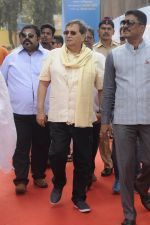 Subhash Ghai at Clean Thane event on 23rd Oct 2016 (39)_580dbd6d382ba.JPG