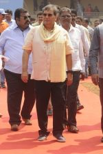 Subhash Ghai at Clean Thane event on 23rd Oct 2016 (41)_580dbd6ddea47.JPG