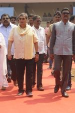 Subhash Ghai at Clean Thane event on 23rd Oct 2016 (44)_580dbd701b06f.JPG