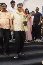 Subhash Ghai at Clean Thane event on 23rd Oct 2016 (64)_580dbd70c6023.JPG