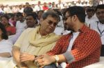 Subhash Ghai, Vivek Oberoi at Clean Thane event on 23rd Oct 2016 (46)_580dbd7307dfa.JPG