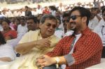 Subhash Ghai, Vivek Oberoi at Clean Thane event on 23rd Oct 2016 (47)_580dbd9960a0e.JPG