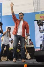 Vivek Oberoi at Clean Thane event on 23rd Oct 2016 (39)_580dbdb73271c.JPG