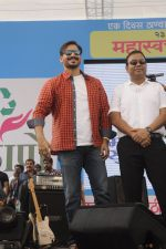 Vivek Oberoi at Clean Thane event on 23rd Oct 2016 (43)_580dbdbaed33c.JPG