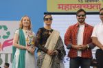 Vivek Oberoi at Clean Thane event on 23rd Oct 2016 (50)_580dbdc253b59.JPG