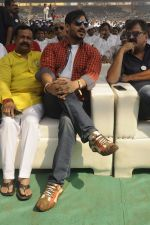 Vivek Oberoi at Clean Thane event on 23rd Oct 2016 (59)_580dbdcd7338f.JPG