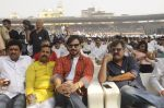 Vivek Oberoi at Clean Thane event on 23rd Oct 2016 (60)_580dbdce988ac.JPG