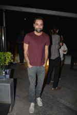 Abhay Deol at Chandon, Four Seasons bash hosted by Kiran Rao on 24th Oct 2016 (273)_580f6df83925d.JPG
