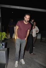 Abhay Deol at Chandon, Four Seasons bash hosted by Kiran Rao on 24th Oct 2016 (272)_580f6df687b1e.JPG