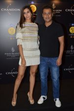 Abhishek Kapoor at Chandon, Four Seasons bash hosted by Kiran Rao on 24th Oct 2016 (239)_580f6dafcc3df.JPG