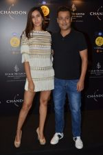 Abhishek Kapoor at Chandon, Four Seasons bash hosted by Kiran Rao on 24th Oct 2016 (240)_580f6db1c41c0.JPG