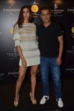 Abhishek Kapoor at Chandon, Four Seasons bash hosted by Kiran Rao on 24th Oct 2016 (241)_580f6db3aca9d.JPG