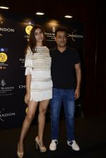 Abhishek Kapoor at Chandon, Four Seasons bash hosted by Kiran Rao on 24th Oct 2016 (286)_580f6db85e2ec.JPG