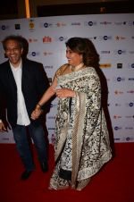 Madhu Chopra at the film screening of Ventilator on 24th Oct 2016 (1)_580f69eb0ff41.JPG