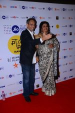 Madhu Chopra at the film screening of Ventilator on 24th Oct 2016 (10)_580f69f678906.JPG