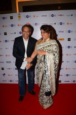 Madhu Chopra at the film screening of Ventilator on 24th Oct 2016 (11)_580f69f793727.JPG