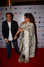 Madhu Chopra at the film screening of Ventilator on 24th Oct 2016 (12)_580f69f89df5e.JPG