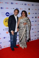 Madhu Chopra at the film screening of Ventilator on 24th Oct 2016 (6)_580f69f1cb691.JPG