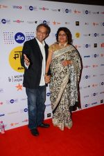 Madhu Chopra at the film screening of Ventilator on 24th Oct 2016 (7)_580f69f30a390.JPG