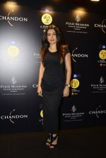 Mini Mathur at Chandon, Four Seasons bash hosted by Kiran Rao on 24th Oct 2016 (271)_580f6eb85f6dc.JPG