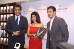 Nimrat Kaur at the launch of festive collection in association with forever Diamonds and Notandas Jewellers on 24th Oct 2016 (19)_580f63bdc21f9.JPG