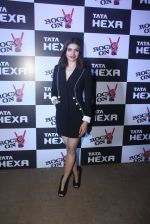 Prachi Desai at Rock on 2 concert on 24th Oct 2016 (30)_580f658a522cc.JPG