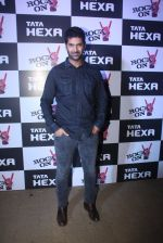 Purab Kohli at Rock on 2 concert on 24th Oct 2016 (35)_580f653e267f4.JPG