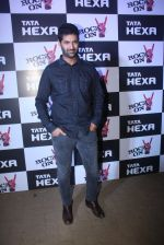Purab Kohli at Rock on 2 concert on 24th Oct 2016 (36)_580f653f3260d.JPG