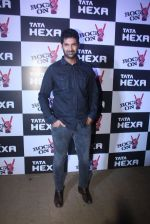 Purab Kohli at Rock on 2 concert on 24th Oct 2016 (37)_580f65401e26f.JPG