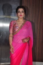 Raveena Tandon at film Bhay launch on 24th Oct 2016 (26)_580f685a4eda8.JPG