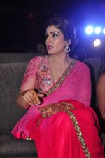 Raveena Tandon at film Bhay launch on 24th Oct 2016 (33)_580f685e566ad.JPG