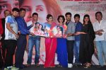 Raveena Tandon, Sohail Khan, Smita Gondkar at film Bhay launch on 24th Oct 2016 (59)_580f67e87bddc.JPG