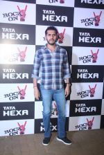 Riteish Sidhwani at Rock on 2 concert on 24th Oct 2016 (13)_580f65338e732.JPG
