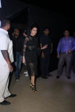 Shraddha Kapoor at Rock on 2 concert on 24th Oct 2016 (33)_580f655f34d59.JPG