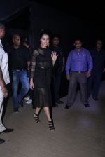 Shraddha Kapoor at Rock on 2 concert on 24th Oct 2016 (34)_580f65600b332.JPG