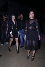 Shraddha Kapoor at Rock on 2 concert on 24th Oct 2016 (36)_580f65618877b.JPG