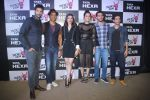 Shraddha Kapoor at Rock on 2 concert on 24th Oct 2016 (37)_580f65626caef.JPG