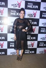 Shraddha Kapoor at Rock on 2 concert on 24th Oct 2016 (42)_580f6563e1b05.JPG